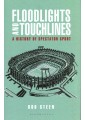 Sporting events, tours & organisations - Sports & Outdoor Recreation - Sport & Leisure  - Non Fiction - Books 32