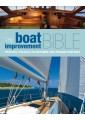 Water sports & recreations - Sports & Outdoor Recreation - Sport & Leisure  - Non Fiction - Books 44