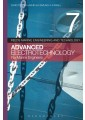 Marine engineering - Other Technologies - Technology, Engineering, Agric - Non Fiction - Books 10