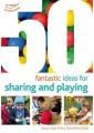 Pre-school & kindergarten - Schools - Education - Non Fiction - Books 24