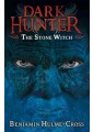 Horror & ghost stories, chillers - Children's Fiction  - Fiction - Books 10