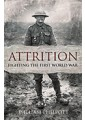 First World War - Military History - History - Non Fiction - Books 64