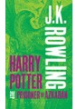 Harry Potter Series | Best Fiction Series 22