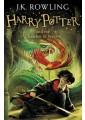 Harry Potter Series | Best Fiction Series 32