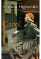 Patricia Highsmith   Best Thriller Novels 6
