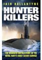 Specific events & topics - History - Non Fiction - Books 30