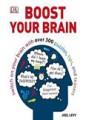 Puzzles & quizzes - Hobbies, Quizzes & Games - Sport & Leisure  - Non Fiction - Books 38