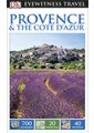Travel & Holiday Guides - Travel & Holiday - Non Fiction - Books 2