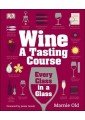 Wines - Alcoholic beverages - Beverages - Cookery, Food & Drink - Non Fiction - Books 30