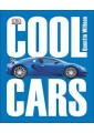 Motor cars: general interest - general interest - Transport: General Interest - Sport & Leisure  - Non Fiction - Books 22