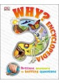 Encyclopaedias - Children's Young Adults Reference - Children's & Educational - Non Fiction - Books 4
