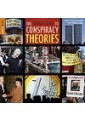Popular beliefs & controversial issues - Society & Culture General - Social Sciences Books - Non Fiction - Books 42