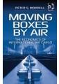 Aerospace & air transport indu - Transport industries - Industry & Industrial Studies - Business, Finance & Economics - Non Fiction - Books 22
