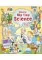 Pop-up & lift-the-flap books - Interactive & Activity Books & - Picture Books, Activity Books - Children's & Educational - Non Fiction - Books 42