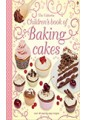 Cooking & Food - Practical Interests - Children's & Young Adult - Children's & Educational - Non Fiction - Books 20