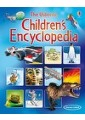 Children's Young Adults Reference - Children's & Educational - Non Fiction - Books 8