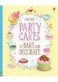 Cooking & Food - Practical Interests - Children's & Young Adult - Children's & Educational - Non Fiction - Books 6