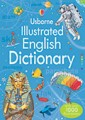 Dictionaries, School Dictionaries - Children's Young Adults Reference - Children's & Educational - Non Fiction - Books 50