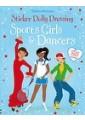 Picture Books, Activity Books - Children's & Educational - Non Fiction - Books 54