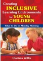 Teaching of Special Education - Education - Non Fiction - Books 44