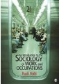 Sociology: work & labour - Sociology - Sociology & Anthropology - Non Fiction - Books 36