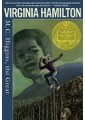 Family & home stories - Children's Fiction  - Fiction - Books 62