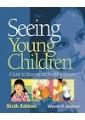 Child & developmental psychology - Psychology Books - Non Fiction - Books 24
