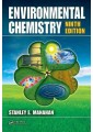 Educational: Chemistry - Sciences, General Science - Educational Material - Children's & Educational - Non Fiction - Books 58