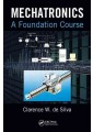 Mechanical engineering - Mechanical Engineering & Material science - Technology, Engineering, Agric - Non Fiction - Books 22