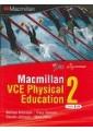 Citizenship & Social Education - Educational Material - Children's & Educational - Non Fiction - Books 26