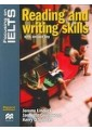 ELT workbooks, practice books - Learning Material & Coursework - English Language Teaching - Education - Non Fiction - Books 20