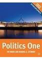 Political Science & Theory - Politics & Government - Non Fiction - Books 38