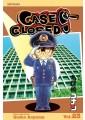 Manga - Graphic Novels - Fiction - Books 56