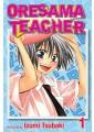 Manga - Graphic Novels - Fiction - Books 18