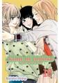 Manga - Graphic Novels - Fiction - Books 4