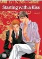 Manga - Graphic Novels - Fiction - Books 62