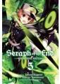 Graphic Novels | Manga & Comic Books 52