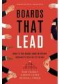 Corporate Governance & Respons - Business & Management - Business, Finance & Economics - Non Fiction - Books 22