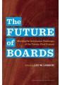 Corporate Governance & Respons - Business & Management - Business, Finance & Economics - Non Fiction - Books 28