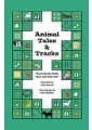 Wildlife - Nature, The Natural World - Children's & Young Adult - Children's & Educational - Non Fiction - Books 46
