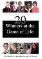 Biography: General - Biography & Memoirs - Non Fiction - Books 6