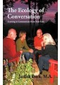 Popular Psychology - Self-Help & Practical Interest - Non Fiction - Books 60
