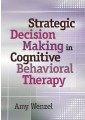 MMJT1 - Psychotherapy - Clinical psychology - Other Branches of Medicine - Medicine - Non Fiction - Books 18