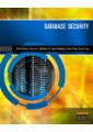 Computer Security - Computing & Information Tech - Non Fiction - Books 46