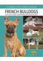Domestic Animals & Pets - Natural History, Country Life - Sport & Leisure  - Non Fiction - Books 58