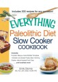 Slow Cooking Cookbooks | Delicious recipes 12