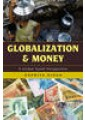 Globalization - Social issues & processes - Society & Culture General - Social Sciences Books - Non Fiction - Books 16