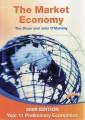 Educational: Business Studies - Educational Material - Children's & Educational - Non Fiction - Books 18