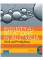 Industrial Relations - Industrial Relations & Safety - Industry & Industrial Studies - Business, Finance & Economics - Non Fiction - Books 30