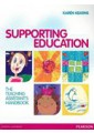 Teaching staff - Organization & management of education - Education - Non Fiction - Books 26